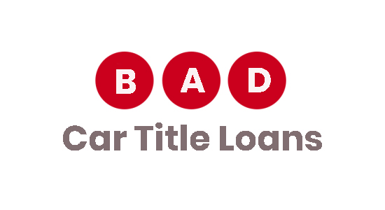 Why Choose Equity Loans Canada For Bad Credit Car Loans London?