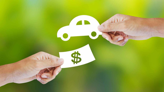 Use your Car As A Collateral For Bad Credit Car Loans Alberta