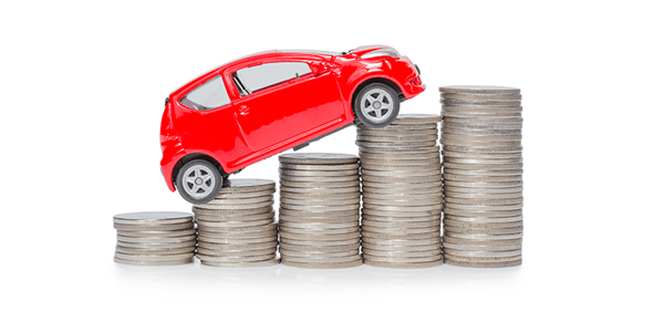 Get Car Title Loans in Kamloops