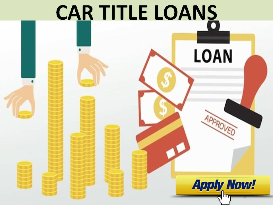 ALL YOU NEED TO KNOW ABOUT CAR TITLE LOANS BY EQUITY LOANS CANADA