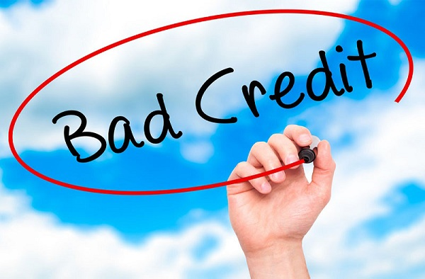 BAD CREDIT CAR LOANS IN ONTARIO! Get The Cash You Need Today With Equity Loans Canada.