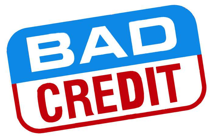 Bad Credit Car Loans In Charlottetown
