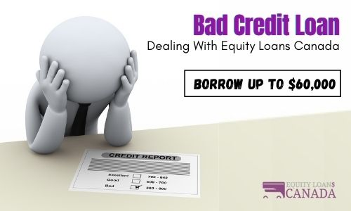 Can You Get Same Day Cash With A Bad Credit Score Auto Loan?