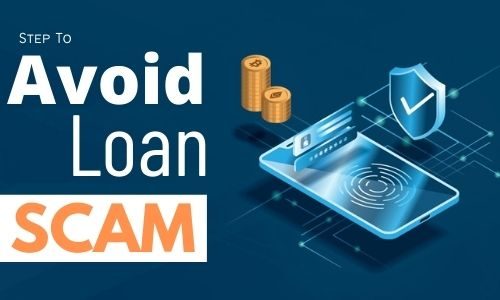 How To Avoid A Loan Scam In Canada?